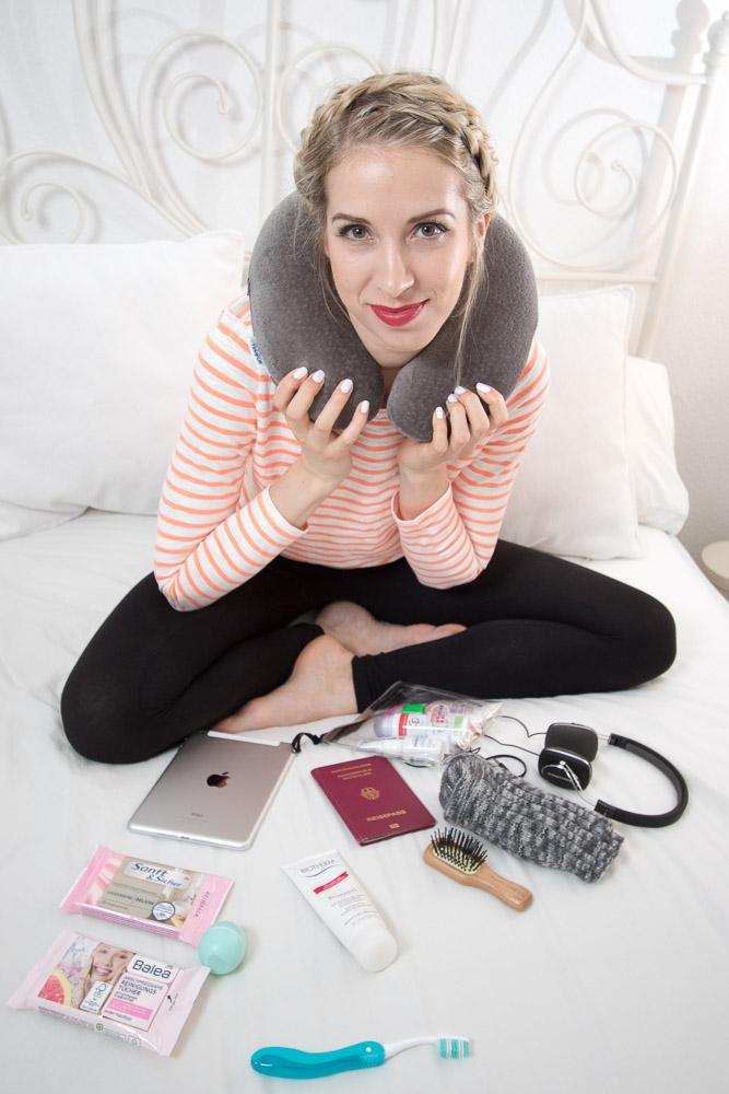 Fashionblonde Blogger Blog Fashionblog Modeblog Lifestyle