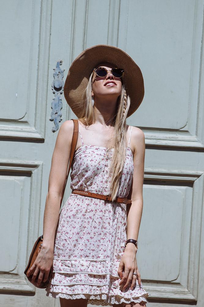 Countdown Urlaub Fashionblonde Blogger Fashionblog Fashionblhgger Modeblog