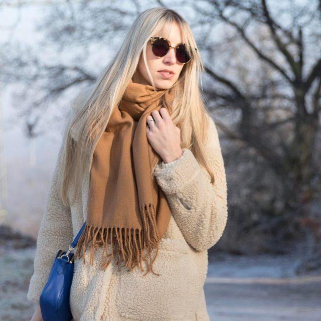 Happy friday sweeties New Blogpost on FASHIONBLONDEnew post online fashionblondehellip