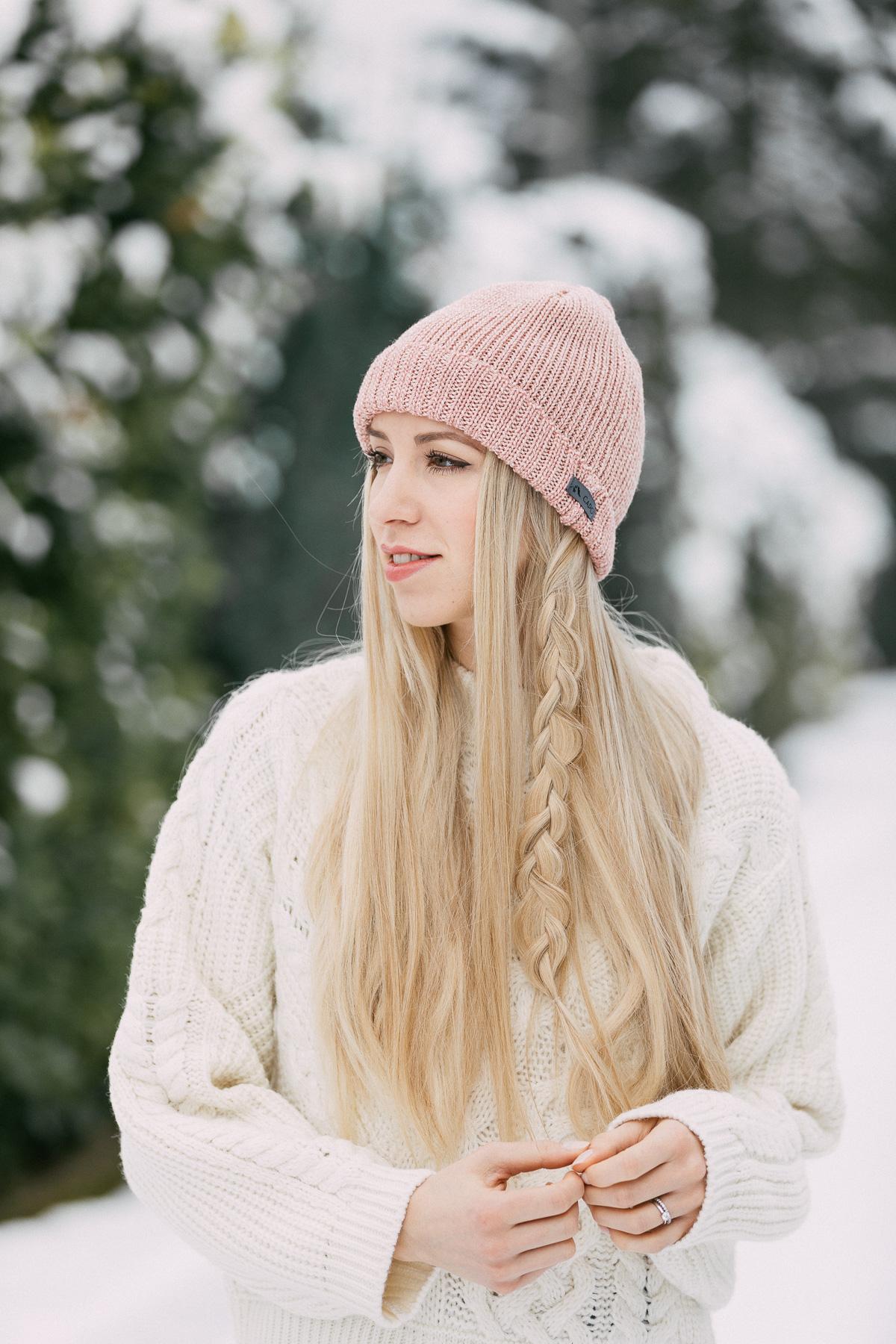 winterwonderland_capo_edited_schuhmanns