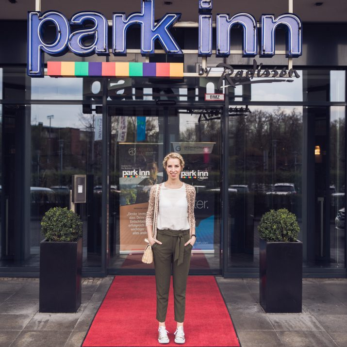 parkinn_by_radisson_koeln