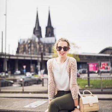 24 Stunden in Köln City – Ein Hotelaufenthalt wird zum Stadttrip