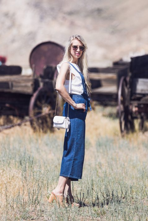 cody_old_town_trail_wyoming_fashionblonde