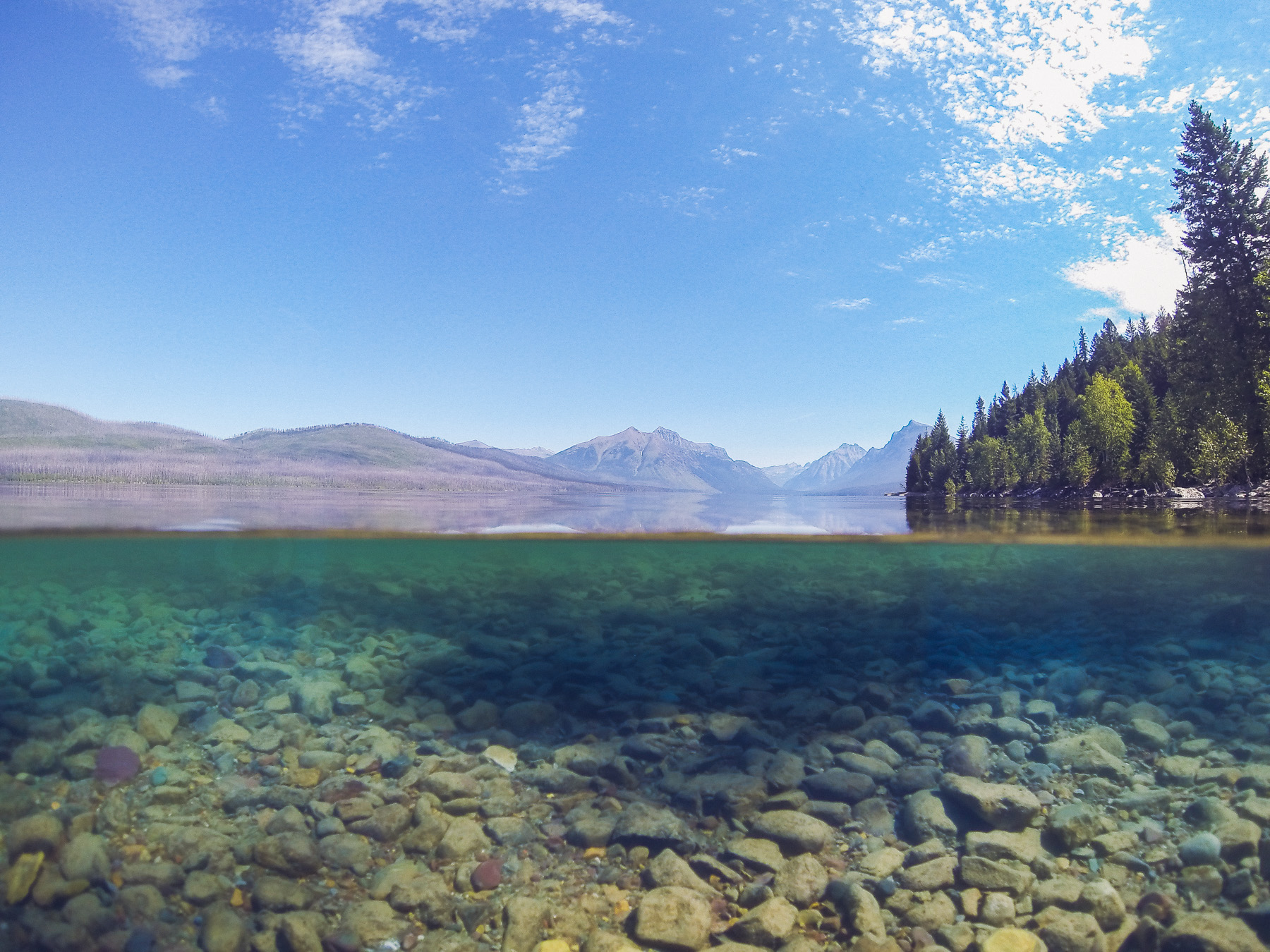 lake mc donald chatrooms Lake mcdonald is the largest lake in glacier national park it is located at 48°35 ′n 113°55′w / 48583°n 113917°w / 48583 -113917 in flathead county.