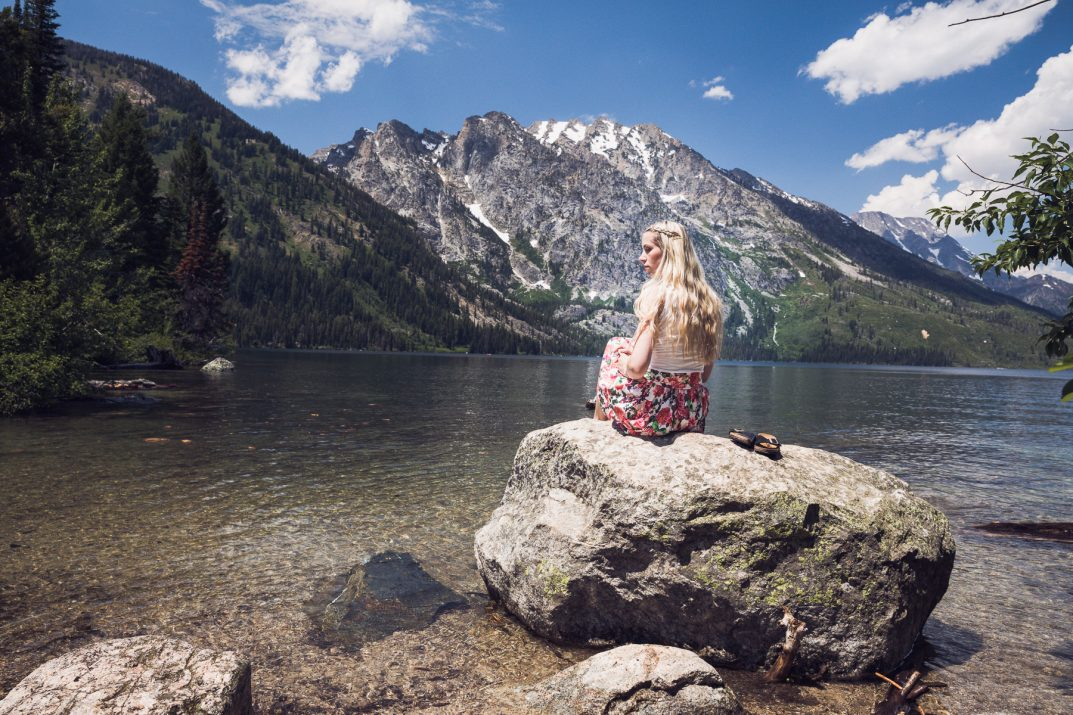 grand_teton_nationalpark_fashionblonde