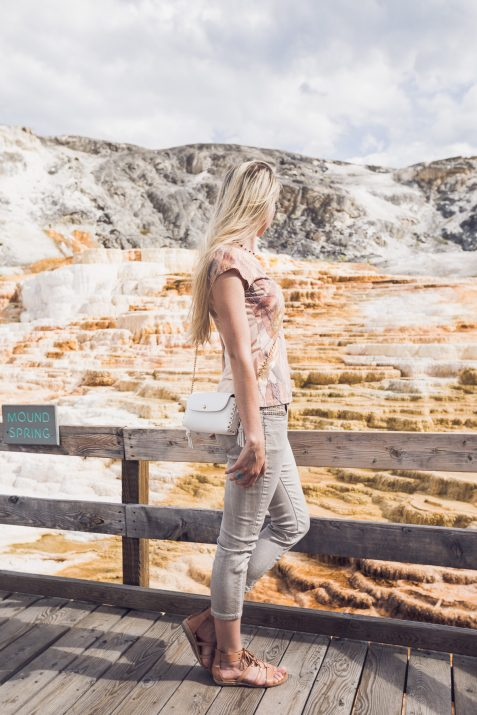 yellowstone_nationalpark_2017_fashionblonde