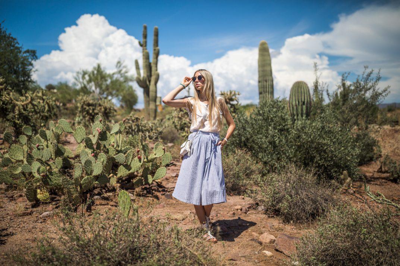 arizona_phoenix_wüstenliebe_fashionblonde