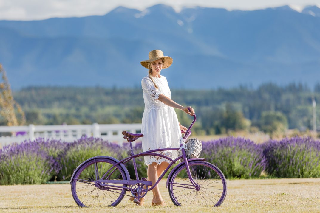 lavendel_farm_washington_fashionblonde