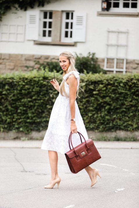 maxwell_scott_fashionblonde