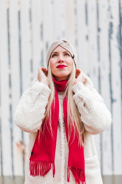 rote_accessoires_fashionblonde