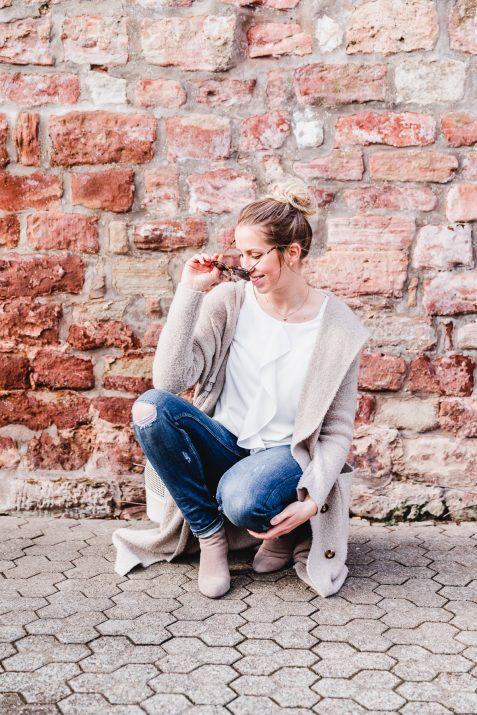 peek_cloppenburg_bluse_fashionblonde