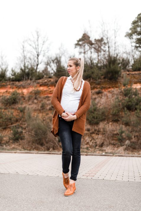 sechster_monat_esprit_bluse_fashionblonde