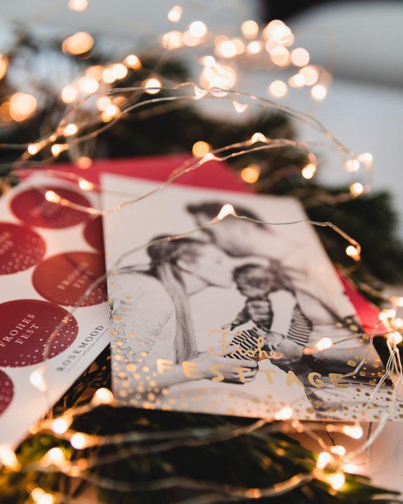 Rosemood_weihnachtskarten_2018_fashionblonde