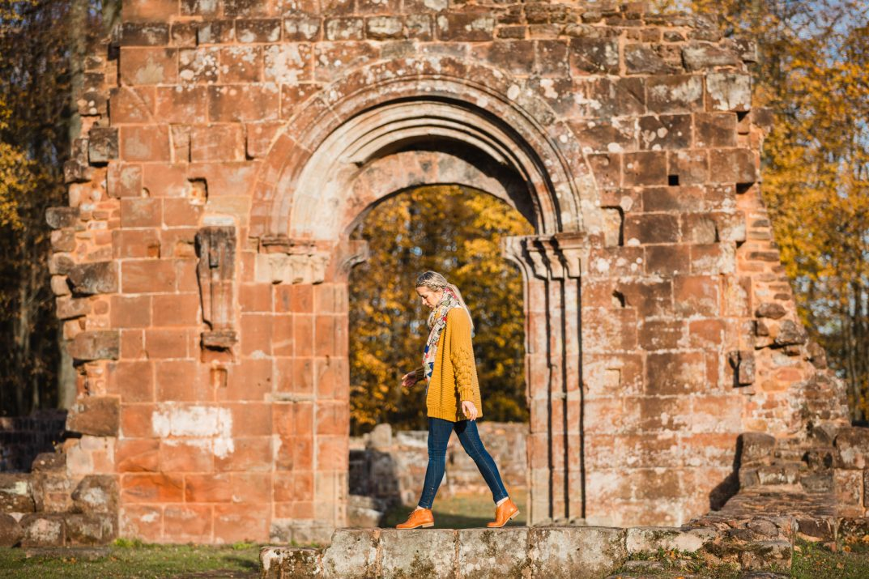 klosterruine_woerschweiler_homburg_fashionblonde