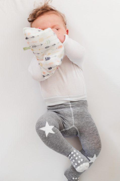diy_babyspielzeug_knisterkissen_fashionblonde