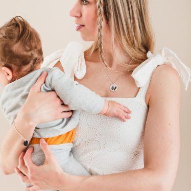 Muttertag: Erinnerungen mit Noallani festhalten