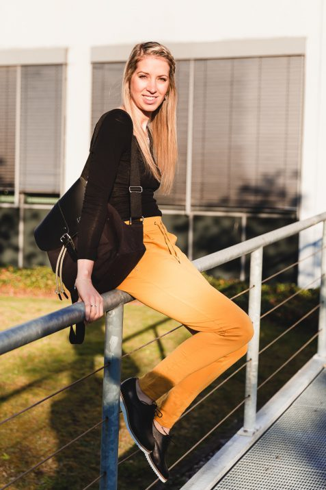 rucksack_fruehlingslook_fashionblonde