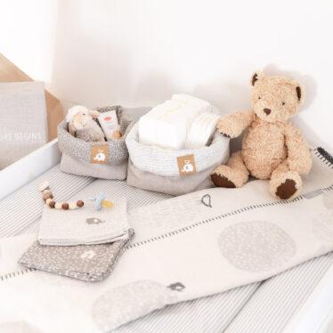 Geschenke von räder fürs Baby/ Kind